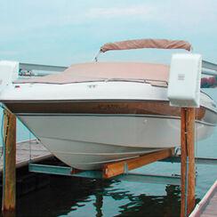 Boat & PWC Lifts
