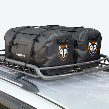 Packs, Bags & Cases