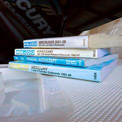 Books & Directories