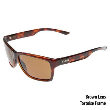 Smith Drake Sunglasses