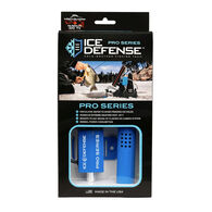 Ice Defense Pro Series