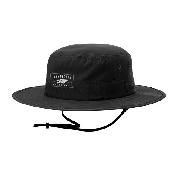 HO Syndicate Boonie Hat