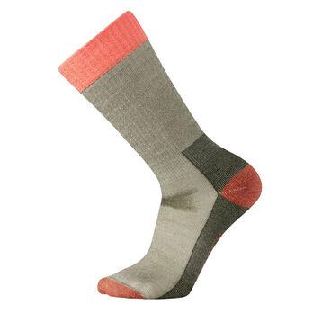 SmartWool Men's Hunt Medium Crew Socks