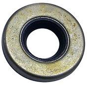 Sierra Oil Seal For OMC Engine, Sierra Part #18-2065