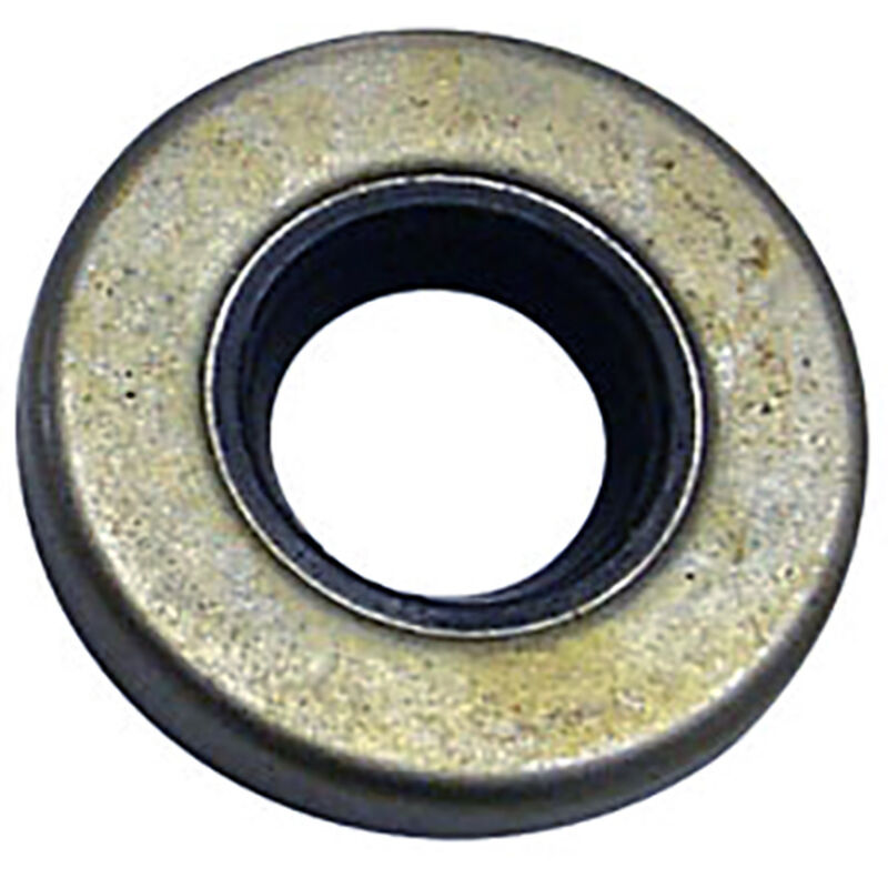 Sierra Oil Seal For OMC Engine, Sierra Part #18-2065 image number 1