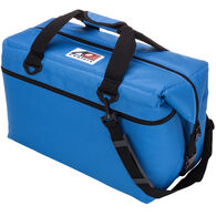 AO 36-Pack Canvas Cooler