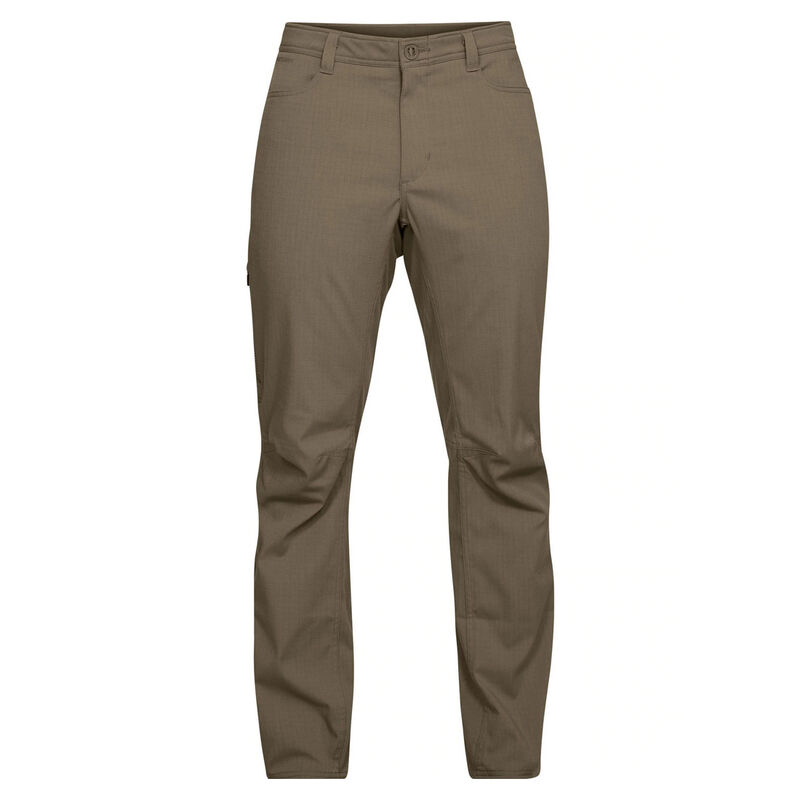 Under Armour Men's Enduro Pants image number 1