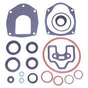 Sierra Lower Unit Seal Kit For Mercury Marine Engine, Sierra Part #18-8382