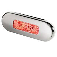 Hella Marine LED Oblong Courtesy Light