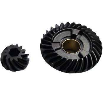 Sierra Gear Set For OMC Engine, Sierra Part #18-2207