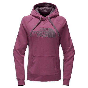 The North Face Women's Avalon Half Dome Pullover Hoodie