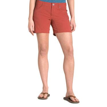 """Kuhl Women's Splash 5.5"""" Short"""
