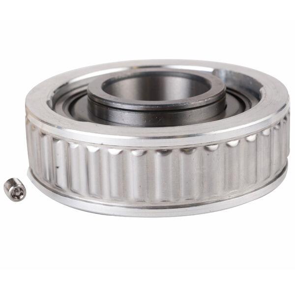Sierra Gimbal Bearing For Mercury Marine Engine, Sierra Part #18-21001