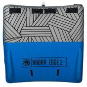 Radar Edge 2-Person Towable Tube
