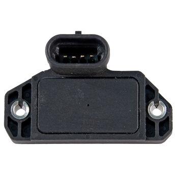 Sierra Ignition Module For Mercruiser Stern Drive, Sierra Part #18-5117