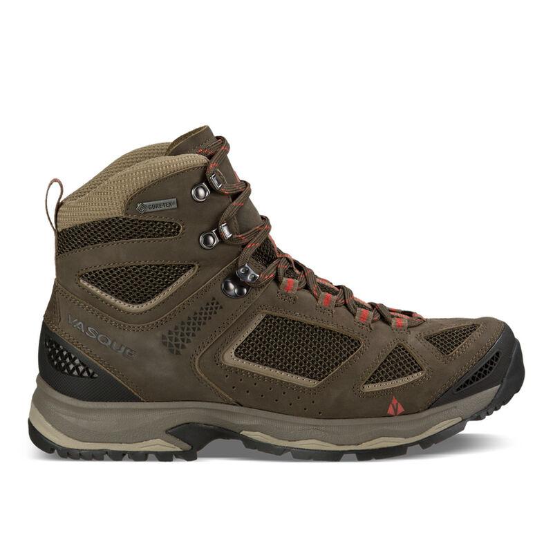Vasque Men's Breeze III GTX Hiking Boot image number 2