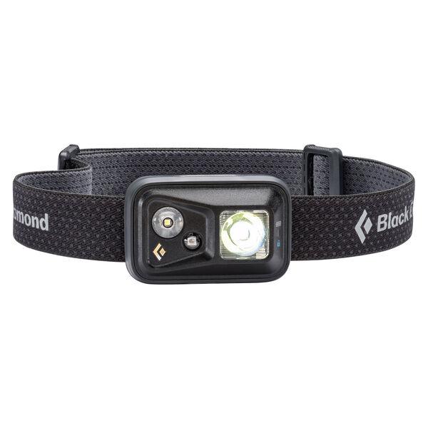 Black Diamond Spot Headlamp, 300 Lumens