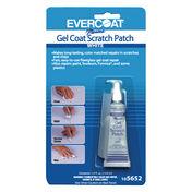 Evercoat Gel Coat Scratch Patch, White