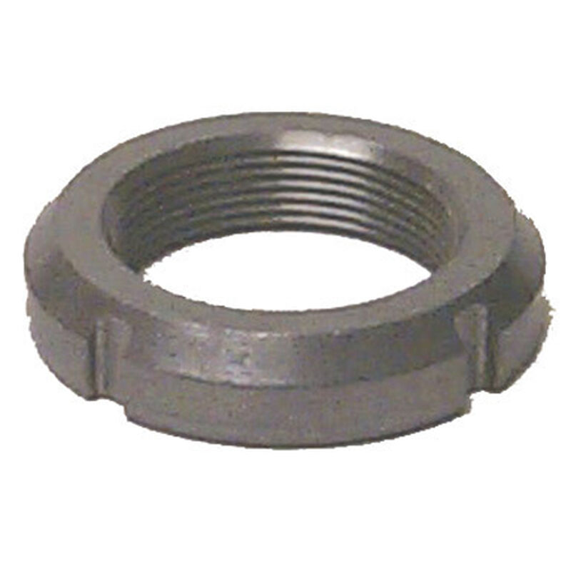Sierra U-Joint Nut For OMC Engine, Sierra Part #18-3770 image number 1