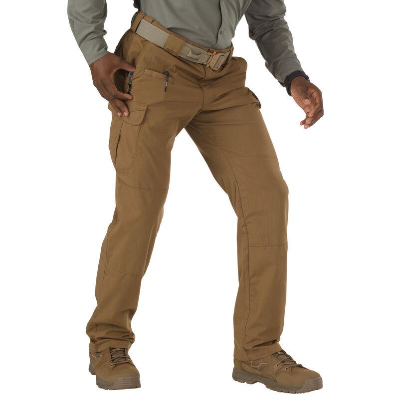 5.11 Tactical Men's Stryke Pant image number 11