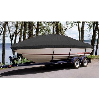 Trailerite Ultima Boat Cover For Bayliner 2050 Capri SS/SE/LS Bowrider I/O