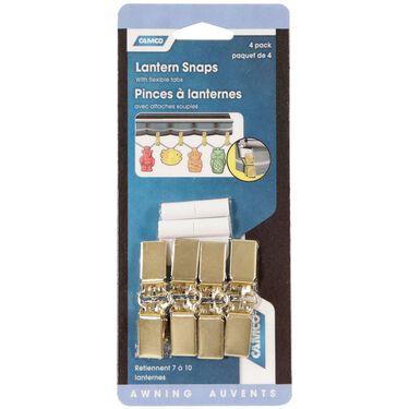 Lantern Snaps