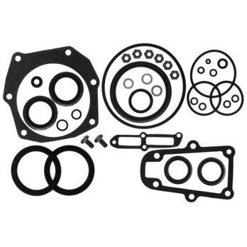 Sierra Lower Unit Seal Kit For OMC Engine, Sierra Part #18-2665