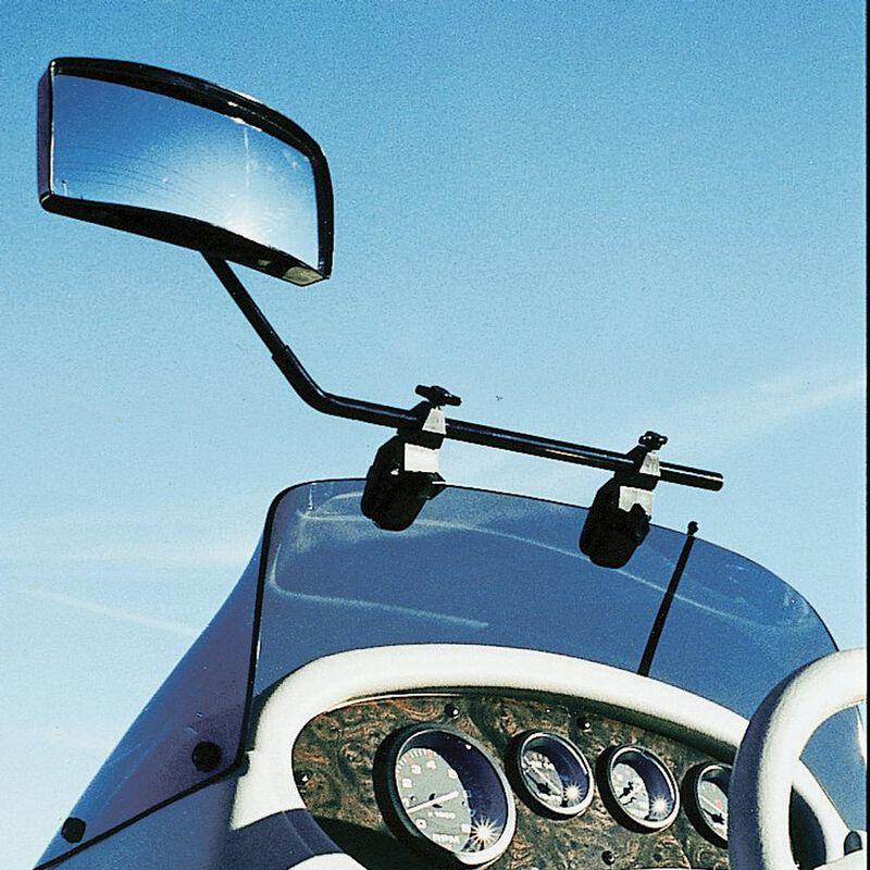Ski-Image X 1000 Mirror image number 1
