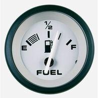 "Sierra Driftwood 2"" Fuel Gauge"