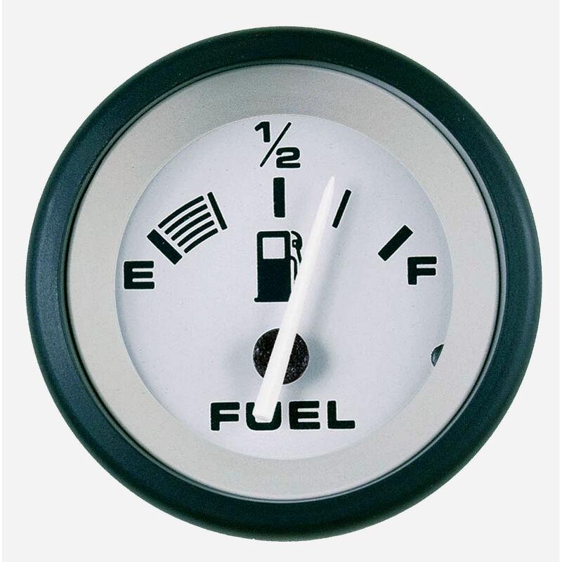 "Sierra Driftwood 2"" Fuel Gauge image number 1"