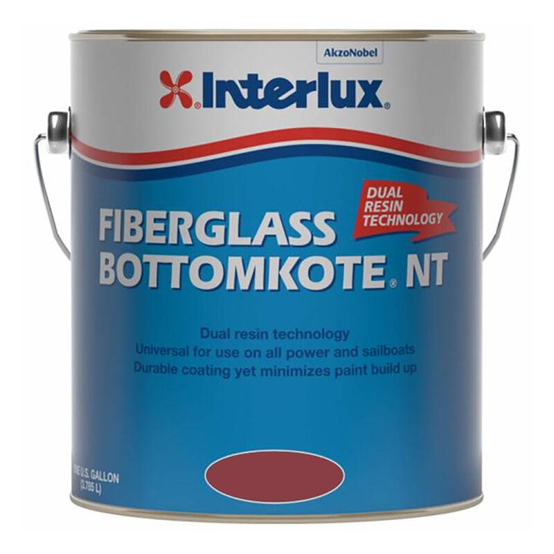 Interlux Fiberglass Bottomkote NT, Quart image number 3