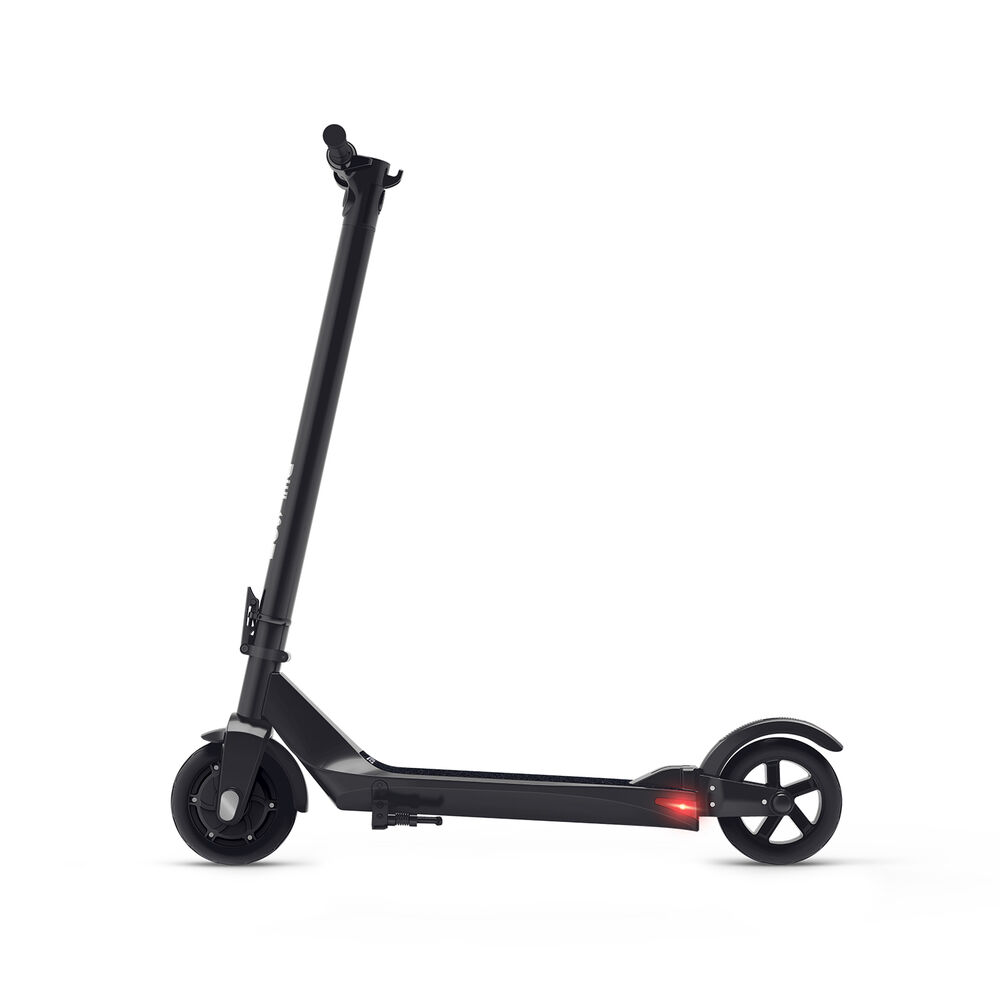 Jetson Element Pro Folding Electric Scooter | Overton's