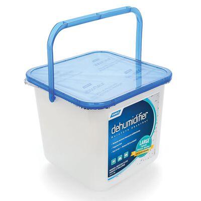 Moisture Absorber 5 lb. Bucket