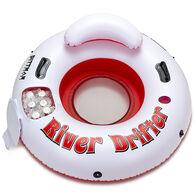 River Drifter ICE