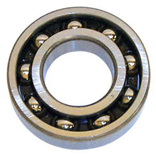 Sierra Lower Crankshaft Bearing For OMC Engine, Sierra Part #18-1395