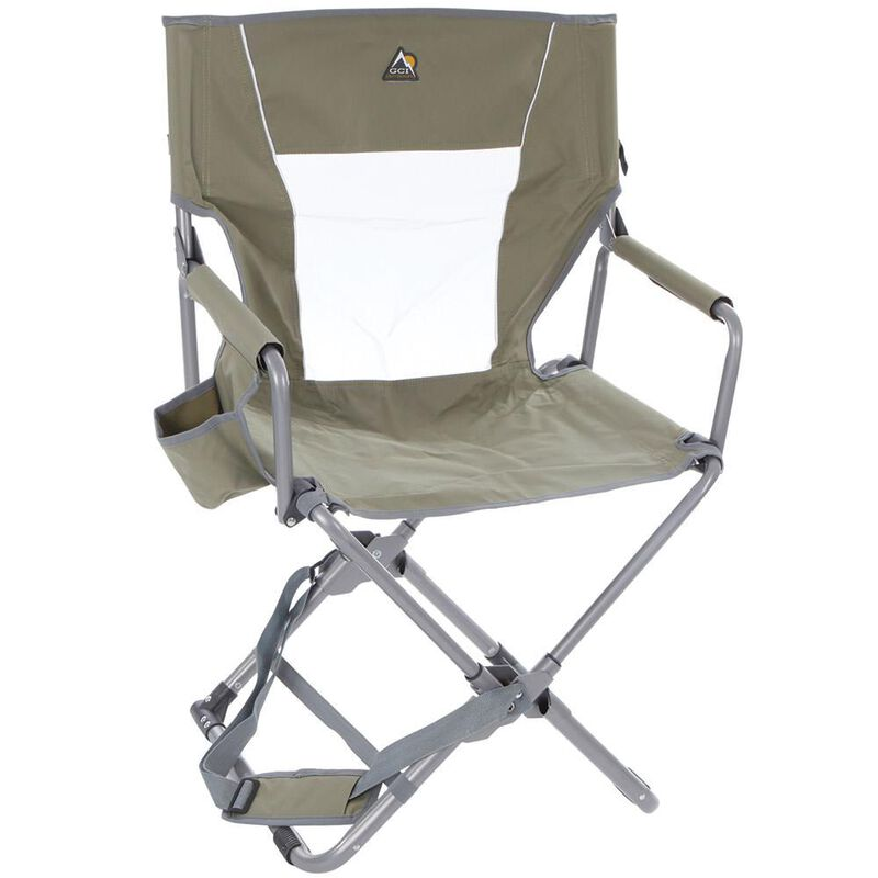 Loden Xpress Chair image number 1