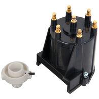 Sierra Tuneup Kit For Mercury Marine Engine, Sierra Part #18-5278