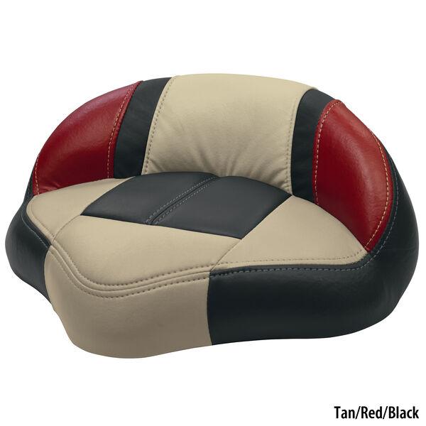 Overton's Pro Elite Pro Seat