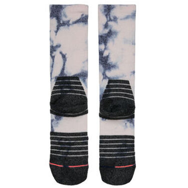 Stance Women's Nestucca Hike Sock