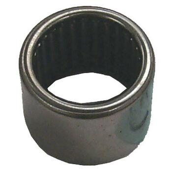 Sierra Pinion Bearing For Mercury Marine/OMC Engine, Sierra Part #18-1356