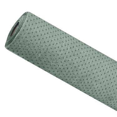 Ultimate 24-oz. Overton's Blockade Marine Carpeting, 8.5' wide