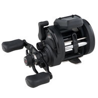Abu Garcia Altum Digital Line Counter Reel