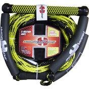 HydroSlide Kneeboard Handle and Rope