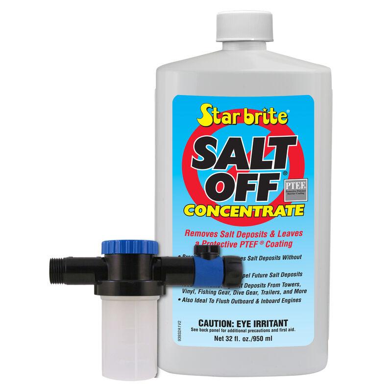 Star Brite Salt Off Protector, 32 oz. image number 1