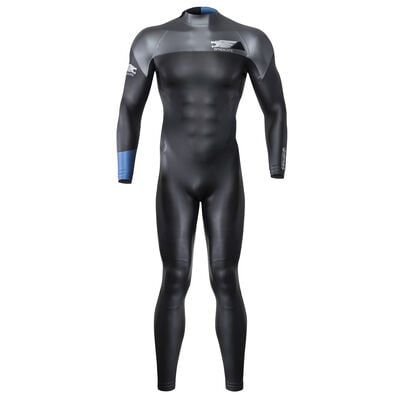 HO Syndicate Dry-Flex Full Wetsuit