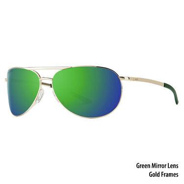 Smith Serpico Slim Sunglasses 2.0