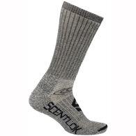 ScentLok Men's Thermal Boot Sock
