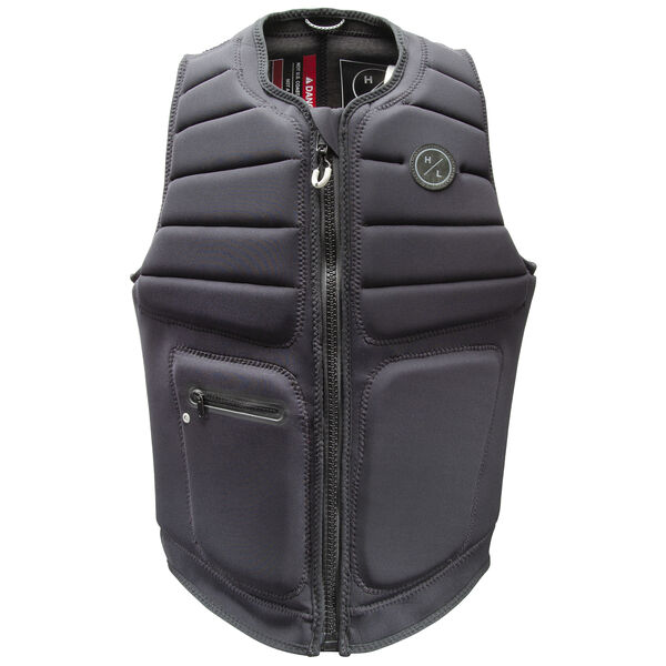 Hyperlite Men's Relapse Competition Life Jacket
