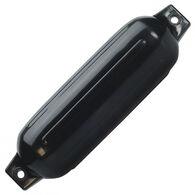 "Dockmate Tuff Shield Fender, 3-1/2"" x 13"""