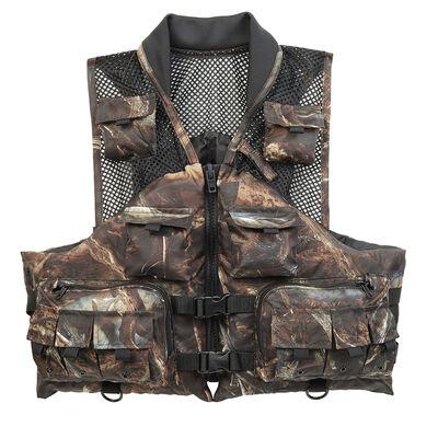 X20 Fishoflage Fishing Life Vest